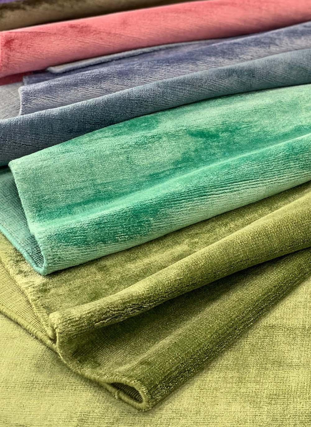 Buy Online This product -Ramsha Carpet