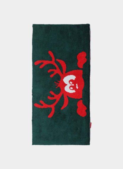 Christmas Carpets - Ramsha Carpet