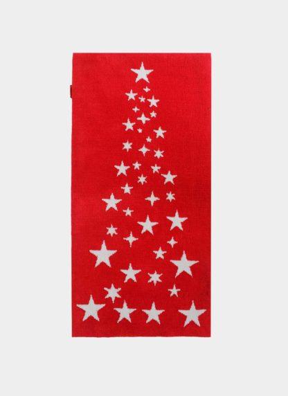 Christmas Carpet - Ramsha carpet