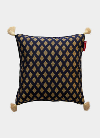 Cotton Cushion Cover- Ramsha carpet