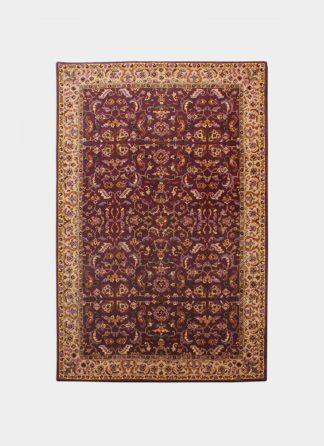 New Royal Carpet- Ramsha Carpet
