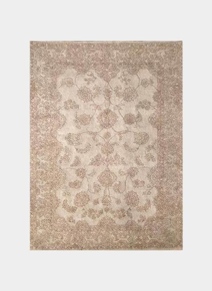 Indian Carpet - Ramsha Carpet -CMS 01
