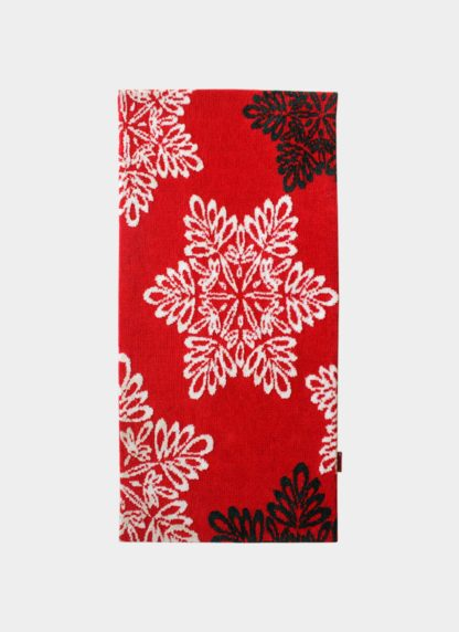 Christmas Carpet Theme - Ramsha Carpet