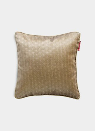Cushion Cover -Ramsha Carpet