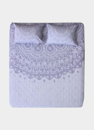 BedSheet Collections - Ramsha Carpet