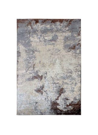 Buy Now Online Hand knotted carpet