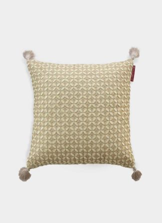 Cushion Covers2