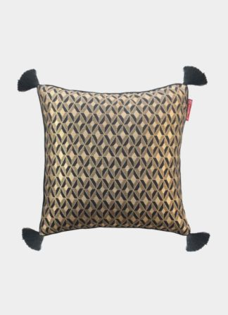 Buy Now Online Cushion Form ramsha Carpet
