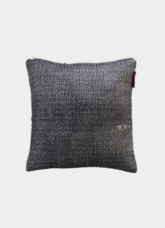 Online Cushion Cover