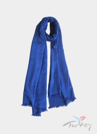 Ramshahome - Best Quality Stole