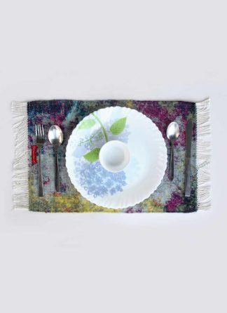Placemat Price