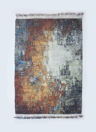 Designer Durrie Carpets