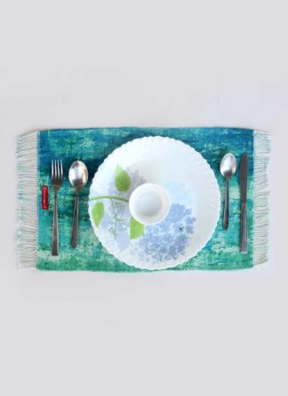 Buy Now Online placemat - From Ramsha carpet