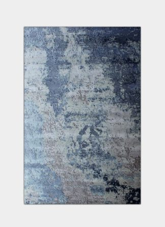 Ramsha carpet hand knotted carpet