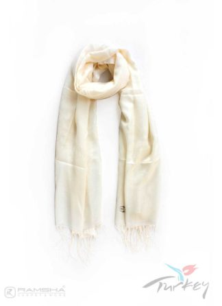 Latest Stole Buy Now Online at Ramsha Carpet