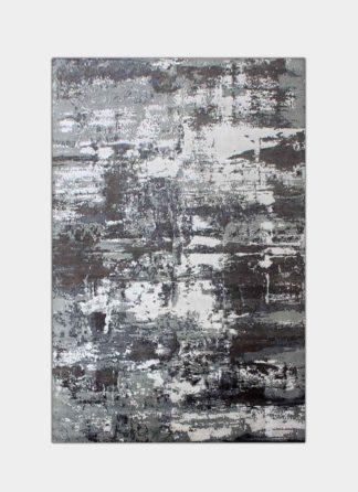 Buy Online Hand Knotted Carpet