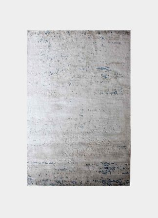 Ramsha Hand Knotted Carpet