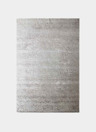 Ramsha -Latest Hand Knotted Carpet