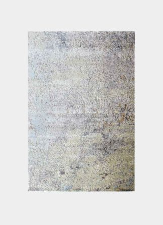 Ramsha- Hand knotted Carpet