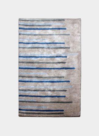 Ramsha carpet