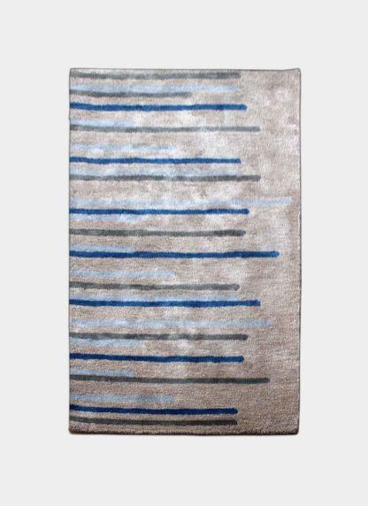 Ramsha -Mirzapur Carpets Online