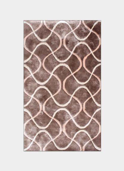 Carpet in Delhi
