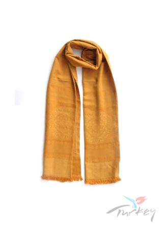 Buy Online Stole From Ramsha Carpet