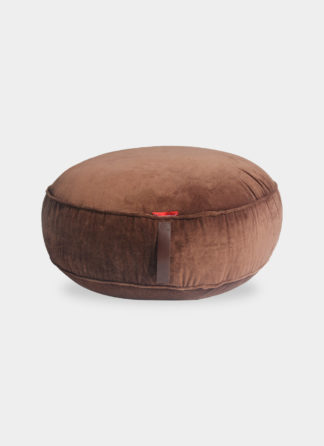 Seating Pouf Buy Online