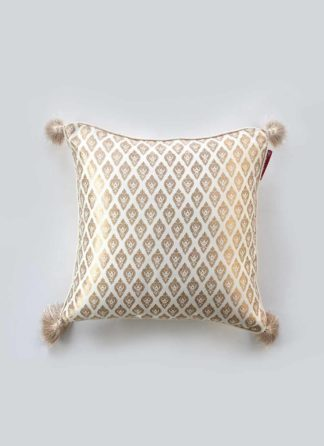 Branded Cushion Buy Now From Ramsha Carpet